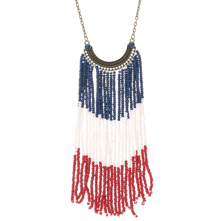 Collier,