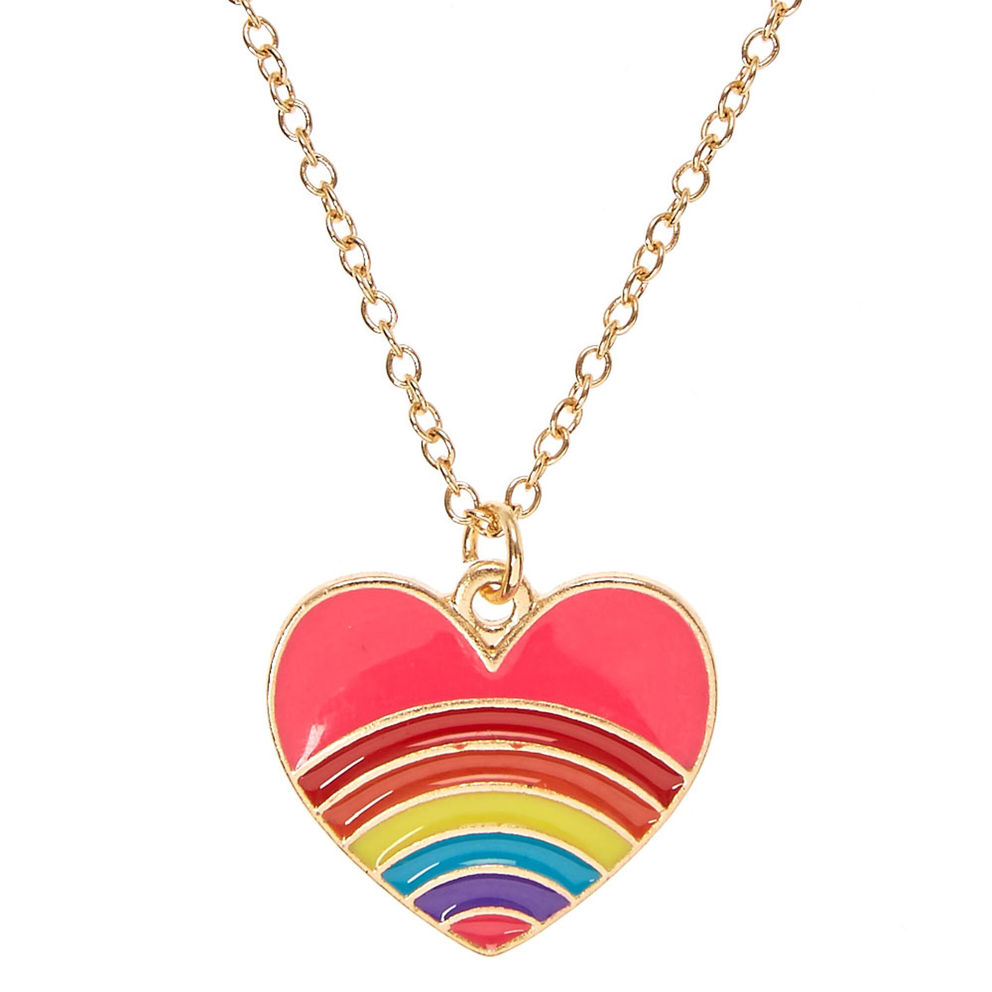 crop upscale false the ghost hr silver necklace subsampling guccighost editor in gucci rainbow scale product shop jewellery