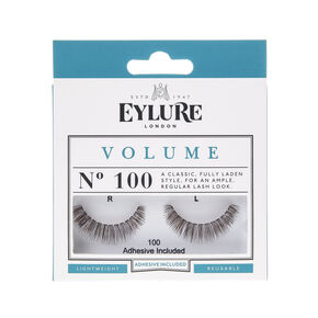 Faux-cils Volume n° 100 de Eylure,