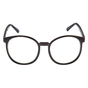 8a5a1427603f Geek Glasses | Claire's US