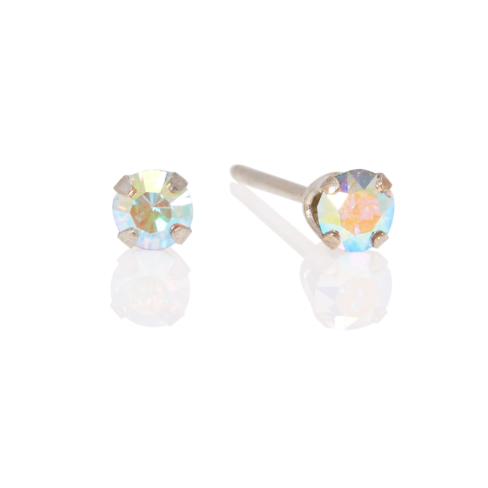 99c3bd072 Ear Piercing Kits | Claire's US