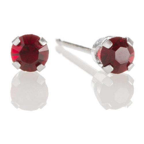 804c1c7df81eb Ear Piercing Kits | Claire's US