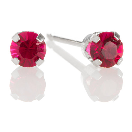 Ear Piercing Kits Claire S Us