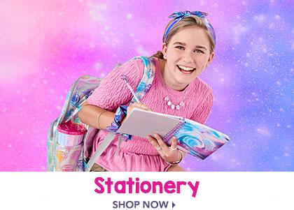 b2g2 free stationery