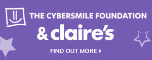 Cybersmile