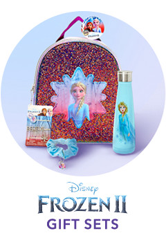 Frozen 2 Gift Sets