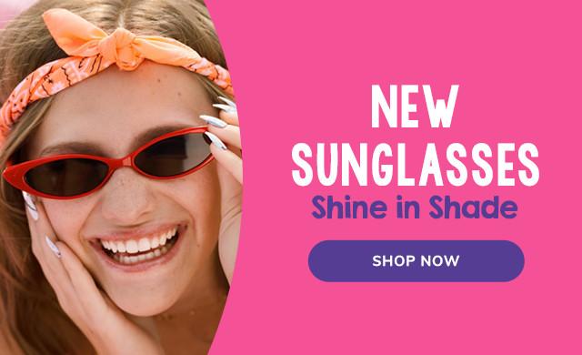 e57c6404509e1 Festival Fashion · New Sunglasses · Tutus · Sunglasses Sunglasses