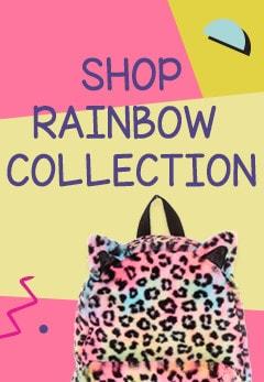 Shop Rainbows