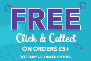 Claire's UK | Jewellery, Accessories, Hair & Beauty | Claire's