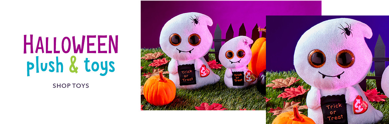 Halloween In Belgie.Halloween Costume Accessories Jewellery Ideas Claire S