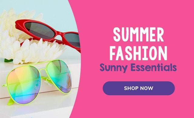 6df0db91e1 Shop Fashion By Category. Fancy Dress. Frames   Sunglasses