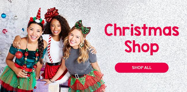 5f91375fb7af3 Christmas Shop