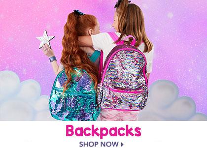 b2g2 free backpacks