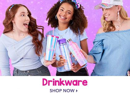 b2g2 free drinkware