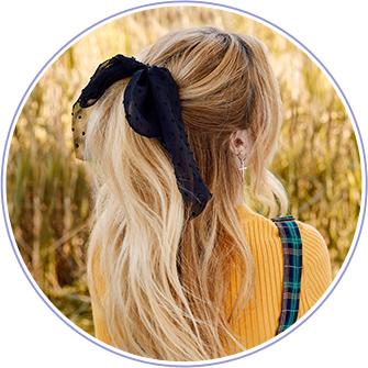 Trending Hair