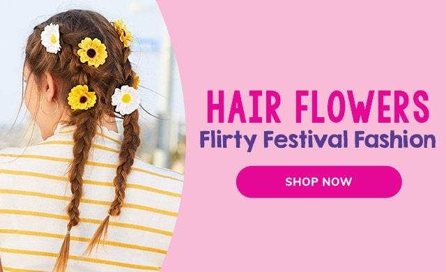 Adult hair Cheap hair for clip
