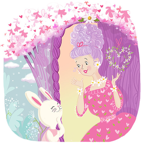 quality design 51d97 aae83 claire and lydia illustration