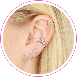 earParty