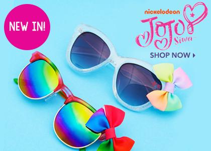 shop new JoJo