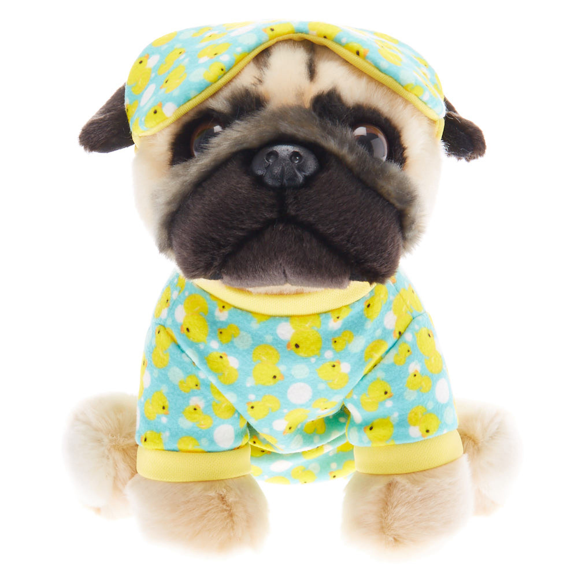 3ccf07c1850 Shop Doug The Pug™ By Category