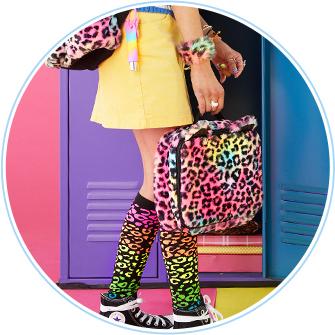 493b59ad624 Fashion Accessories | Claire's US