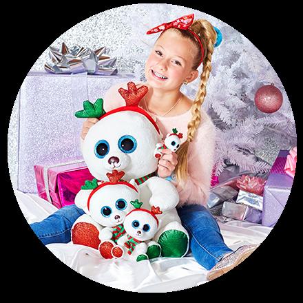 5d5fc4396a48d Christmas Soft Toys
