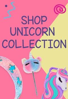 Shop Unicorns