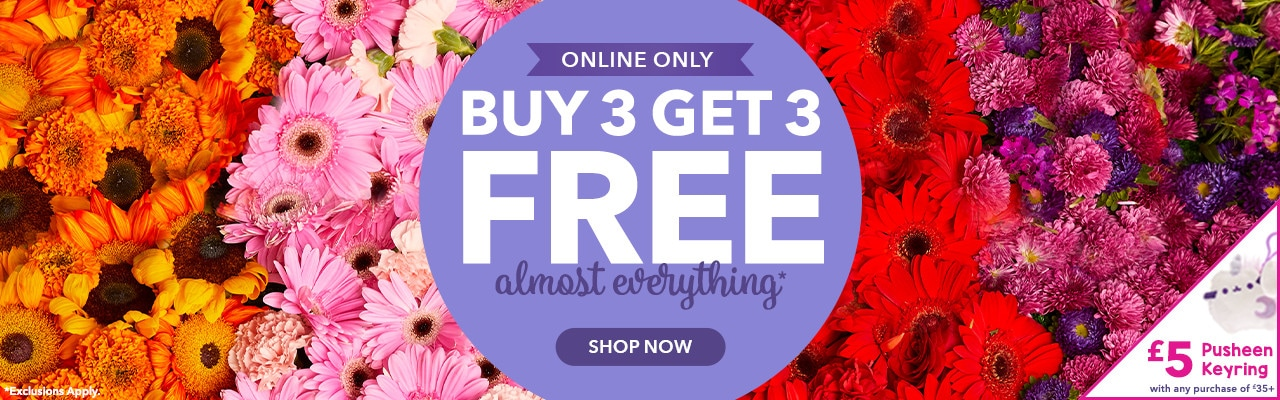 Claires Uk Jewellery Accessories Hair Beauty Claires
