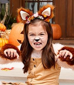 Shop Halloween costume sets
