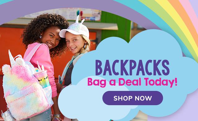 1a679d13ac18 Girls Bags