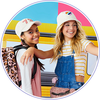 Fashion Accessories   Claire's US