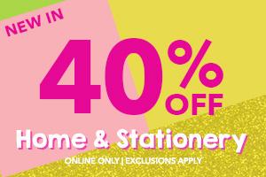 dating online sites free over 50 games online full length