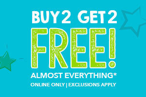 b2g2 free almost everything *