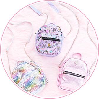 8c06b77e676b Crossbody Bags