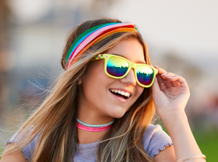 7f7f6b8606 Shop Sunglasses