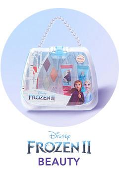 Frozen 2 Beauty & Cosmetics