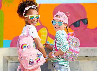 Shop Backpacks 16901d5877