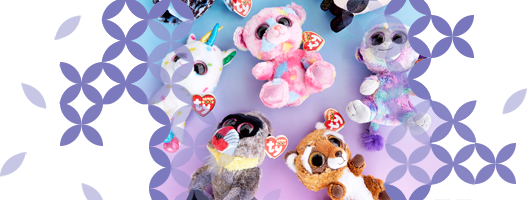 There will be a cozy companion waiting for you at playtime or bedtime.  Choose a few favorites or collect them all! Read MoreRead More 3e33f8d9f625