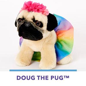 Doug the Pug™