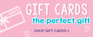 Shop for Gift Cards