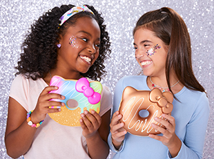 Latest Fashion Jewelry For Girls Claires Us