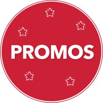 Promos Bijoux