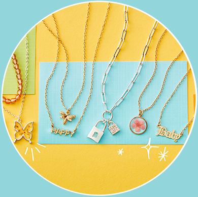 LOL Peluche Sac à main et bijoux Set Bracelet Funky Fluo Perles Cadeau Personnalisé